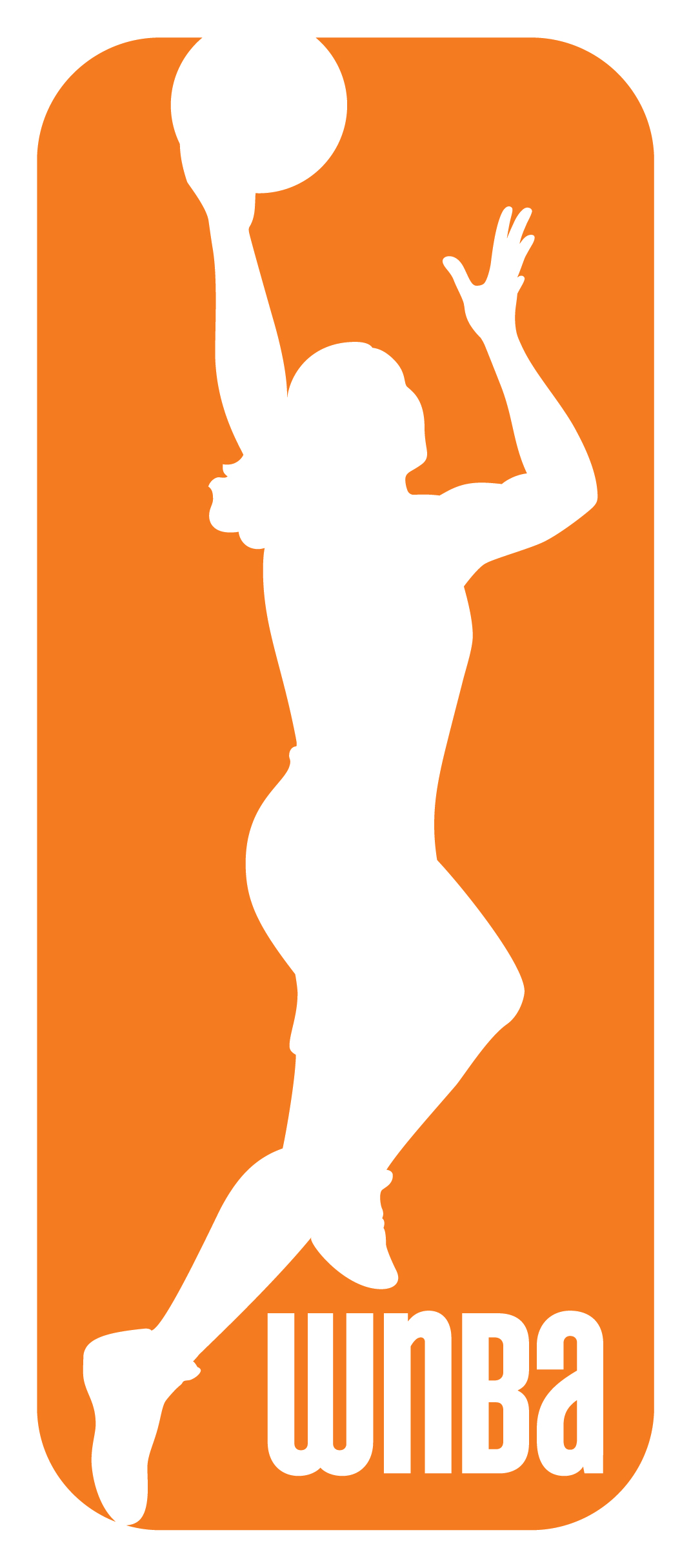 1071x2431 Wnba Captures Fans, Ends Regular Season With Record Growth