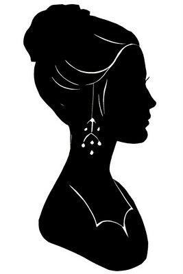 267x400 Pin By Mary Fassler On Silhouette Svg Files