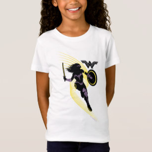 307x307 Wonder Woman Armor Clothing Amp Apparel Zazzle