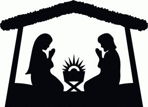 300x218 250 Best Silhouettes Images On Silhouette Cameo