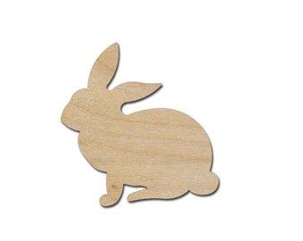 340x270 Wood Animal Cutouts Etsy