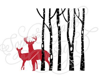 340x270 Magical Unicorns Svg Dxf Digital Download Files For Silhouette