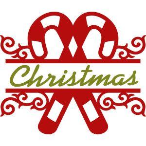300x300 Pin By Christi Steward Mansperger On Christmas Magic!