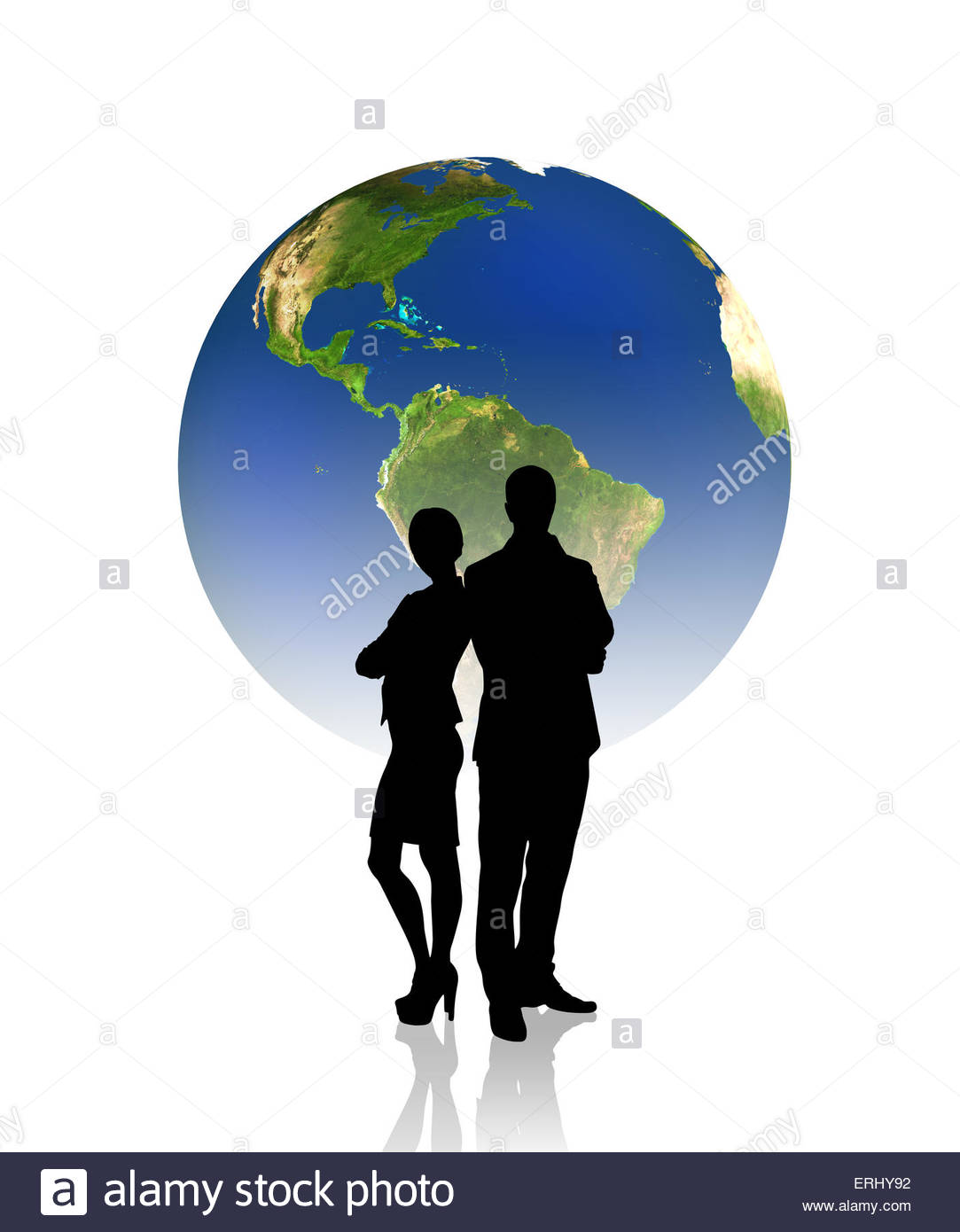 1083x1390 World Map Silhouette Surface Earth Stock Photos Amp World Map