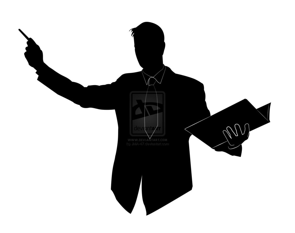 1004x795 Free Silhouettes Images, Hanslodge Clip Art Collection