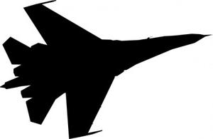 300x195 Aircraft Clipart World War 2 Pencil And In Color Planes