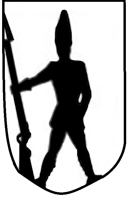 424x651 File278 Infanterie Division, German Army, World War Ii.png
