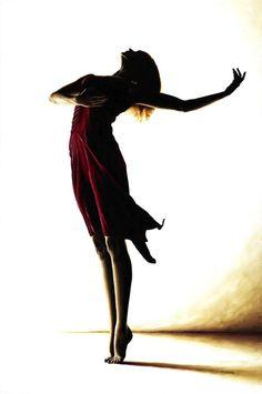 236x355 Dancer Clipart Worship