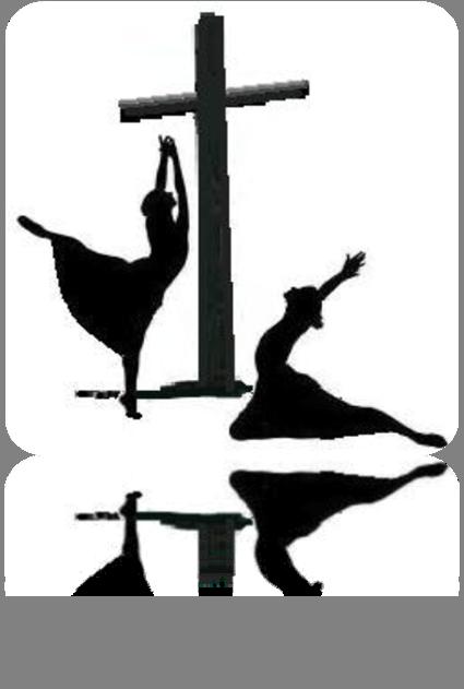 425x631 Dancing Spirit My Passions Dancing, Praise Dance
