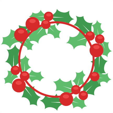 wreath silhouette at getdrawings com free for personal use wreath rh getdrawings com laurel wreath clipart png 22 laurel wreath clipart png