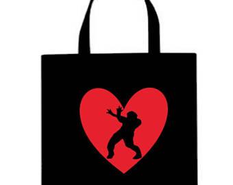 340x270 Valentines Wwe Fan Etsy