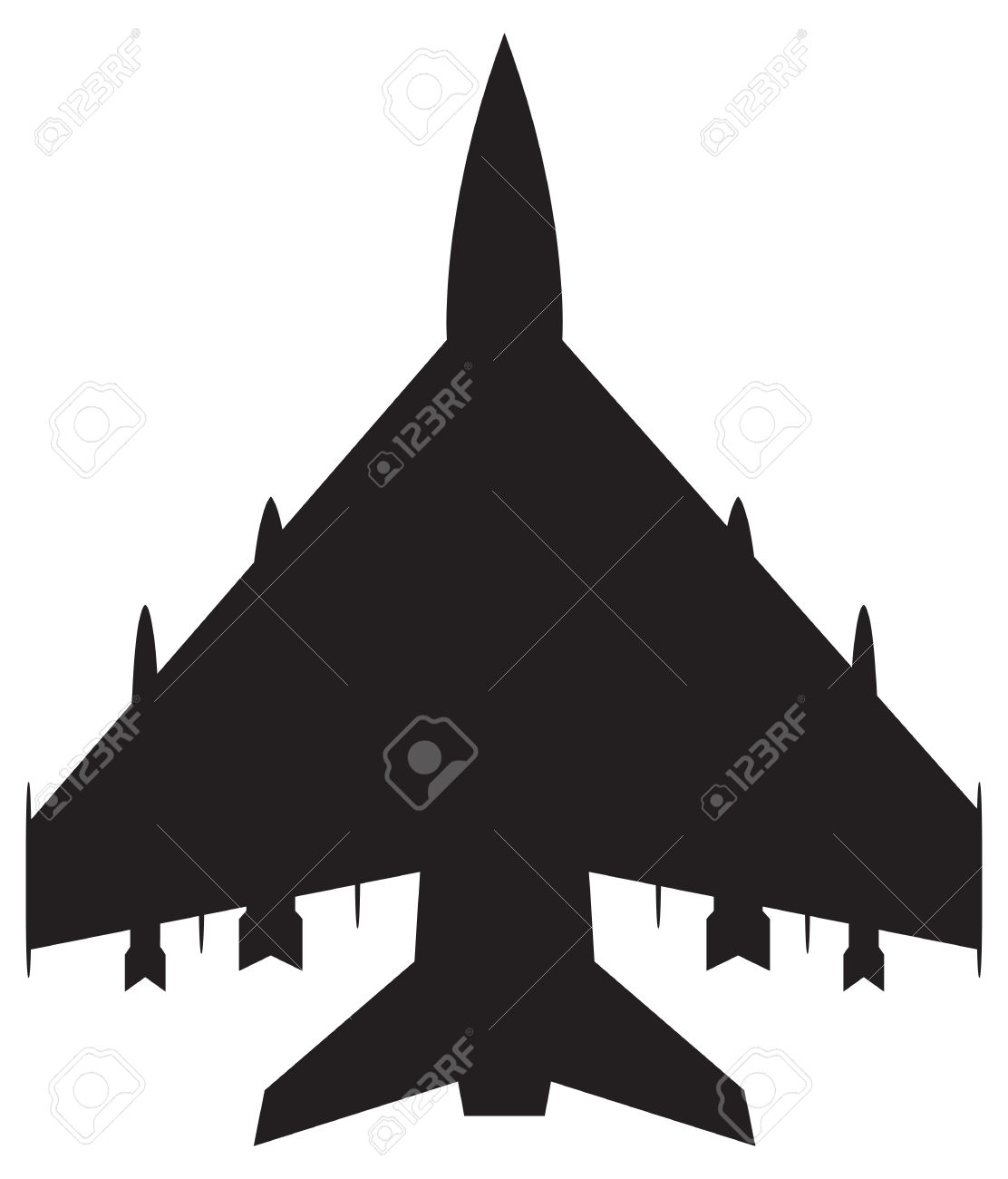 1112x1300 Jet Fighter Clipart