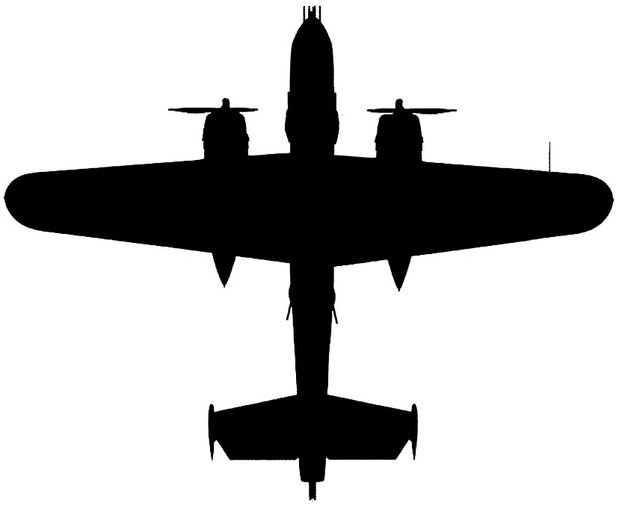 625x515 Only Total Ww2 Plane Nerds Should Even Try This Quiz