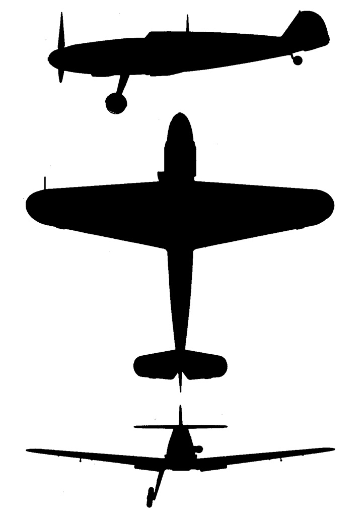 721x1024 Questions About Wwii Planes