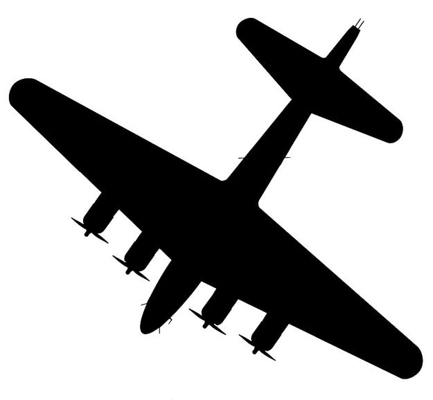 625x578 Only Total Ww2 Plane Nerds Should Even Try This Quiz