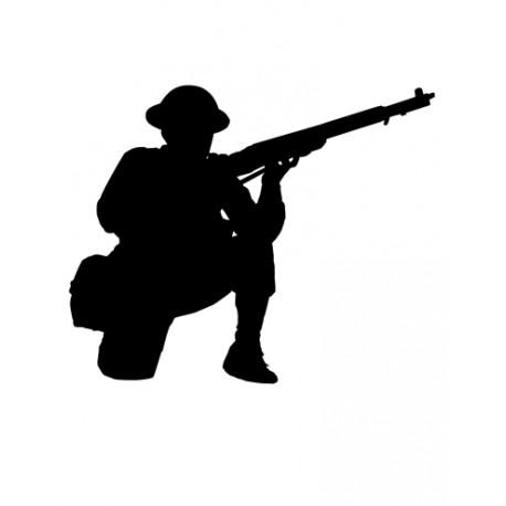 458x458 Soldier 001