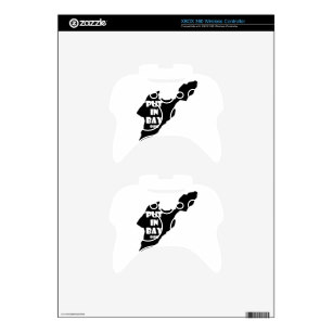 307x307 Silhouette System Skins Amp Game Skins Zazzle