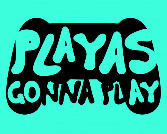 570x456 Game Controller Svg Playas Gonna Play Svg Files Sayings Video
