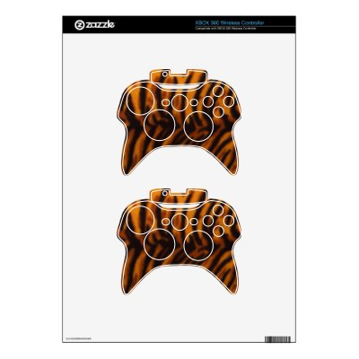 400x400 Xbox Controller Skin Template Choice Image