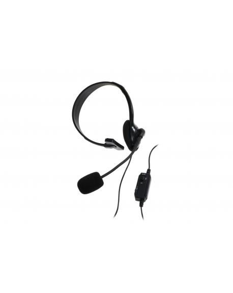 458x575 Xbox One Geekhome Store