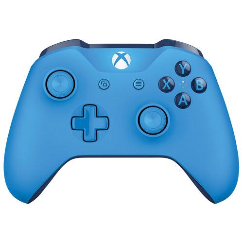 500x500 Xbox One Wireless Controller