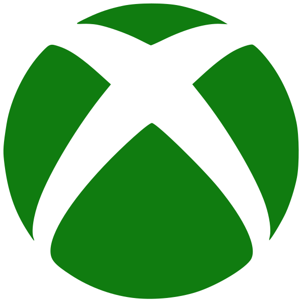 600x600 Xbox Png Transparent Xbox.png Images. Pluspng