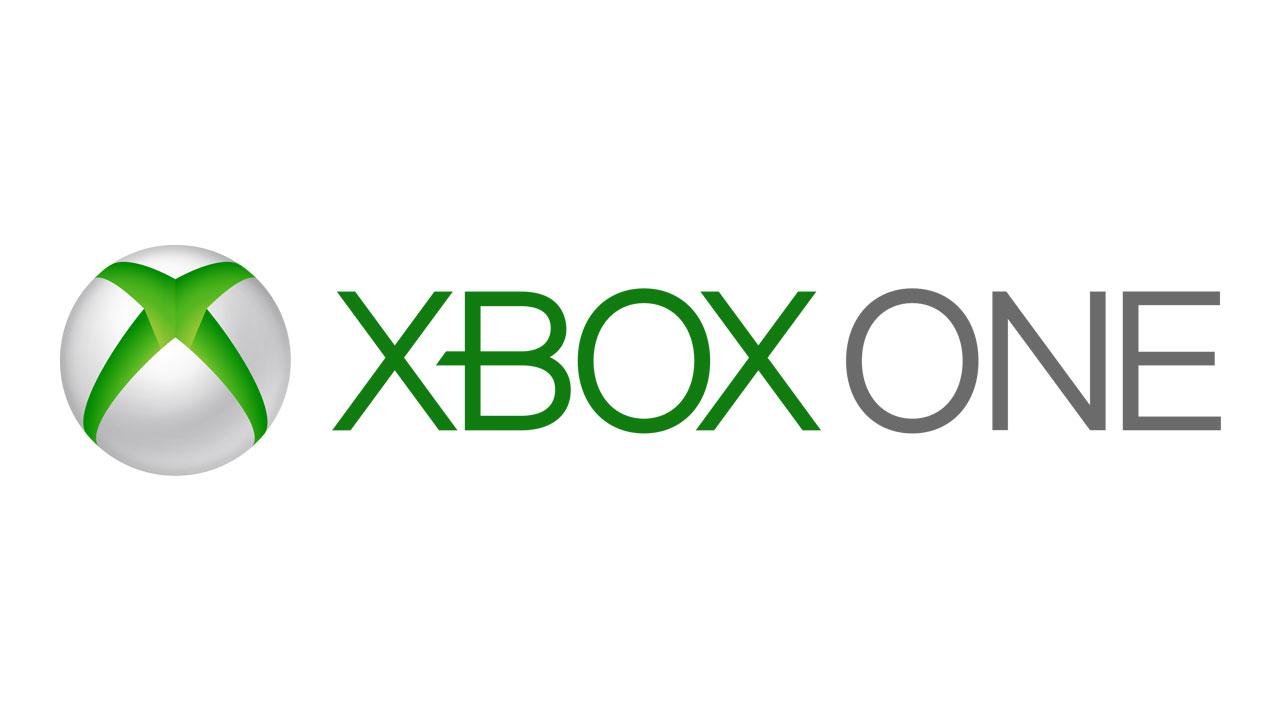 1280x720 One Logo Clipart