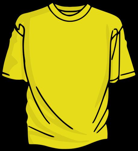 458x500 3571 Free Egg Yellow Vector 2 Public Domain Vectors