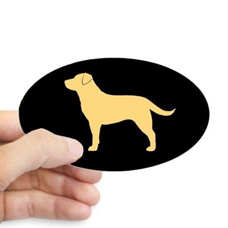 460x460 Labrador Retriever Gifts