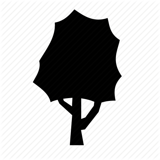 512x512 Elm, Eucalyptus, Maple, Maple Syrop, Maple Tree, Oak, Yew Icon