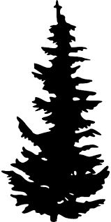 159x318 18 Best Clipart Images On Mountain Clipart, Tattoo