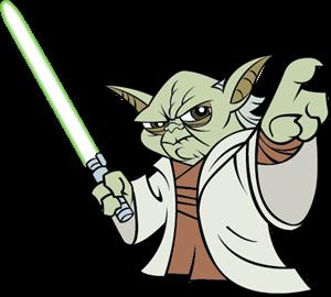 300x270 Master Yoda Logo Vector (.eps) Free Download