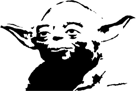 563x373 Master Yoda Silhouette Giftsforsubs