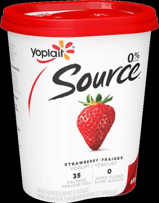 508x650 Source Greek Yogurt Or Fat Free Yoplait