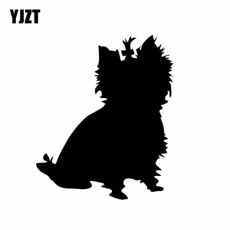 800x800 Gildan Yorkie Yorkshire Terrier Pet Human Funny T Shirt In T