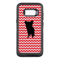 200x200 Yorkshire Terrier Samsung Galaxy Cases Zazzle
