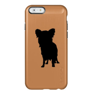 307x307 Yorkshire Terrier Silhouette Gifts On Zazzle