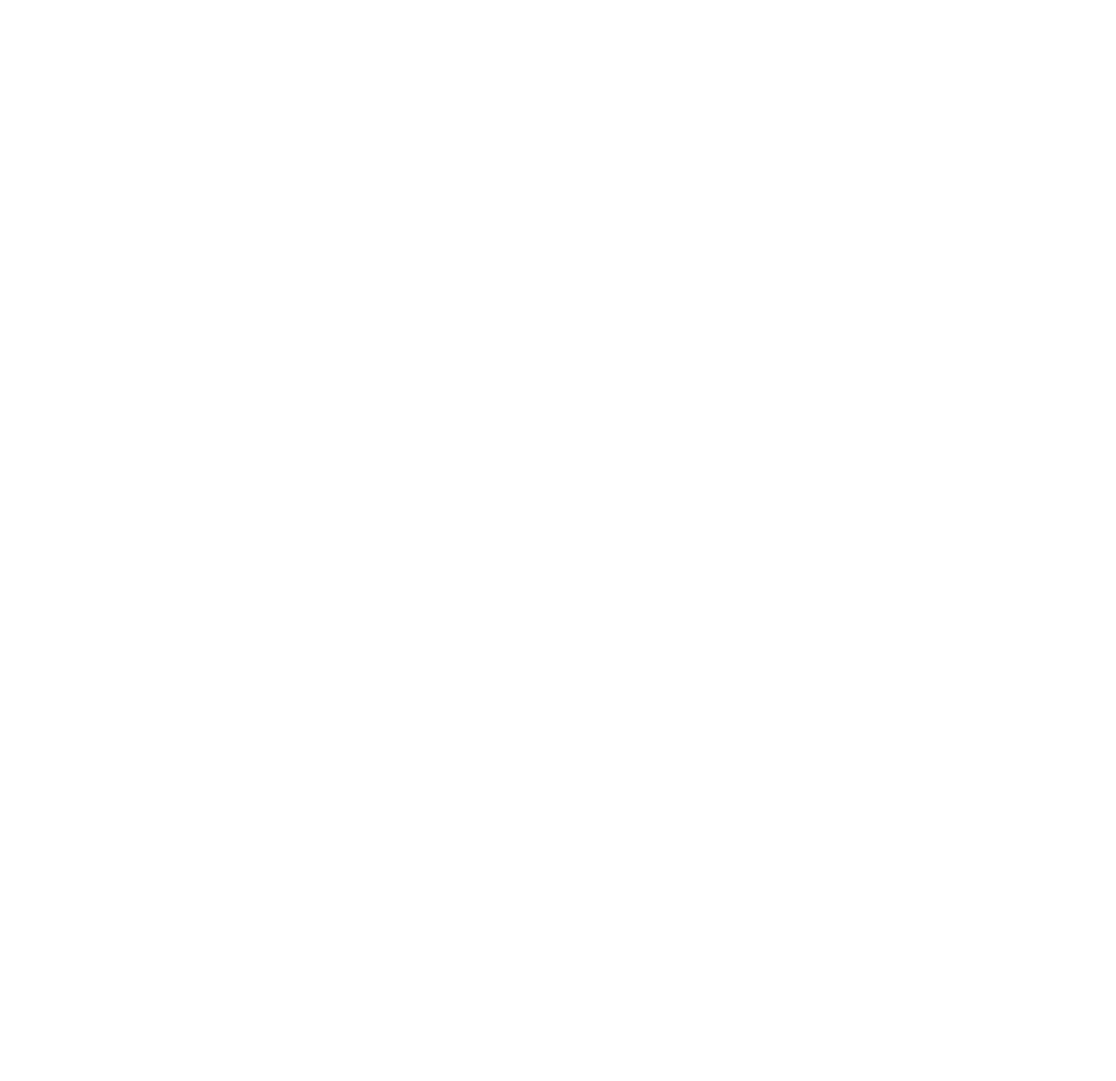 1024x992 Yorkshire Terrier Silhouette By Paperlightbox