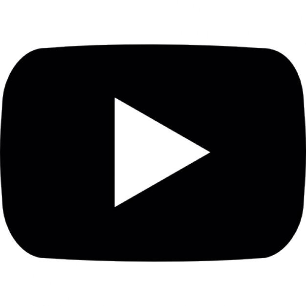626x626 Logo Youtube Icons Free Download