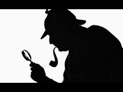 480x360 Sherlock Holmes