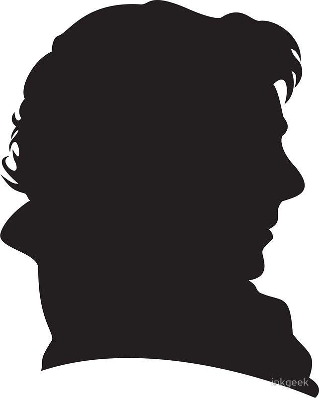 642x800 Sherlock