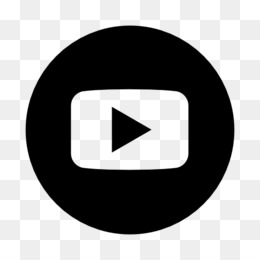260x260 Free Download Youtube Computer Icons Logo Silhouette Clip Art