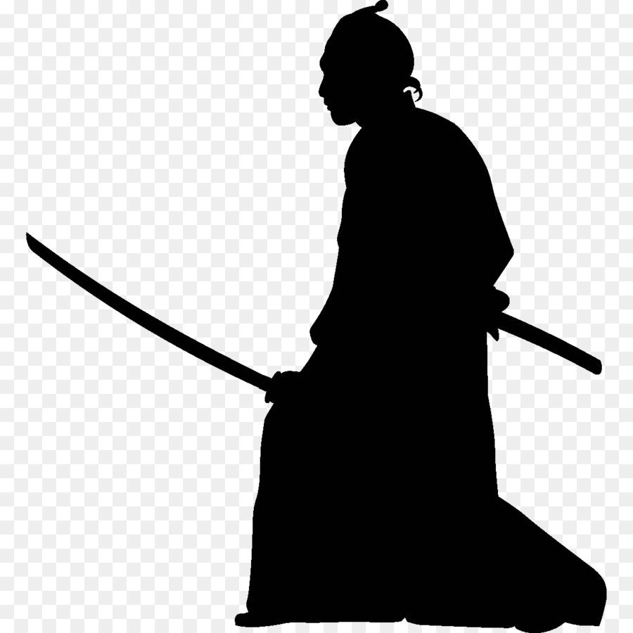 900x900 Samurai Naginata Silhouette Photography