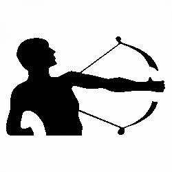 250x250 Zodiac
