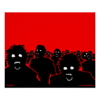 324x324 Zombie Horde Gifts