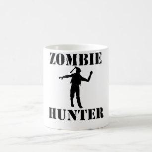 307x307 Zombie Silhouette Gifts On Zazzle Au