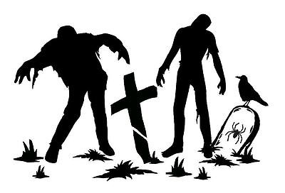 400x272 Image Result For Zombie Stencils For Painting Stencils