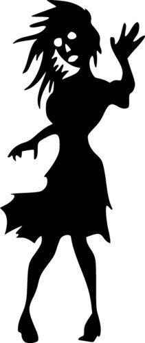 211x500 De Recherche D'Images Pour Silhouette Noir Et Blanc