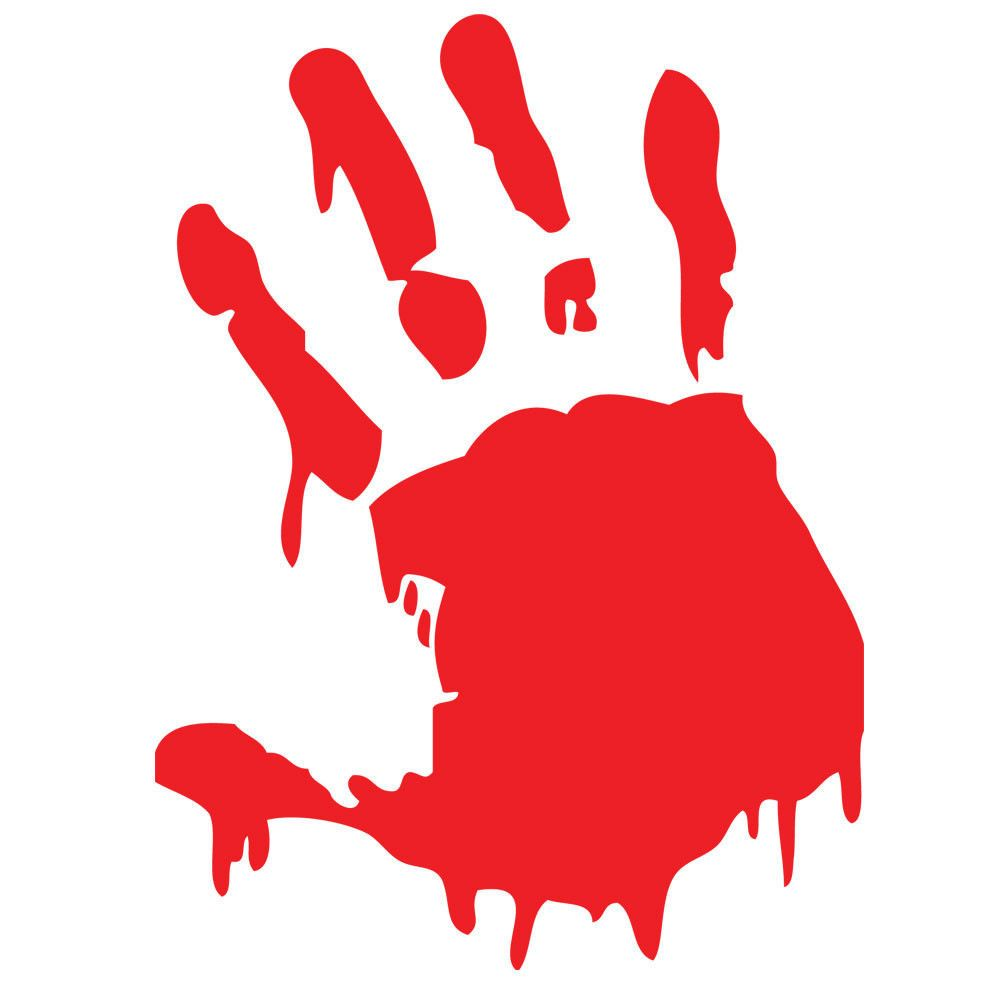 1000x1000 Zombie Free Svg Files For Silhouette Horror,zombie