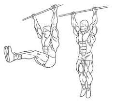 236x213 Conseils d'entraînement abdominaux en abdominaux pour obtenir six paquets plus rapidement